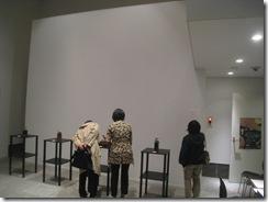 飯田泰子展