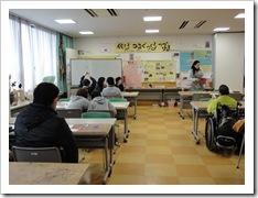 夢トピアいきいき教室 七宝焼☆