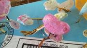くまさんのキャンディーショップ (10)