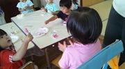 くまさんのキャンディーショップ (5)