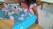 くまさんのキャンディーショップ (8)