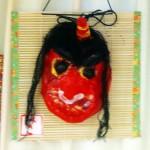 神崎保育園 鬼面 (33)