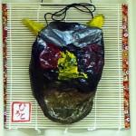 神崎保育園 鬼面 (31)