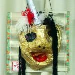 神崎保育園 鬼面 (30)