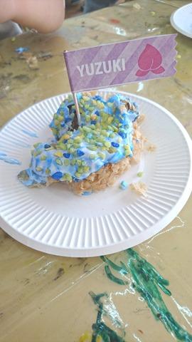 もも組さんのケーキやさん (10)