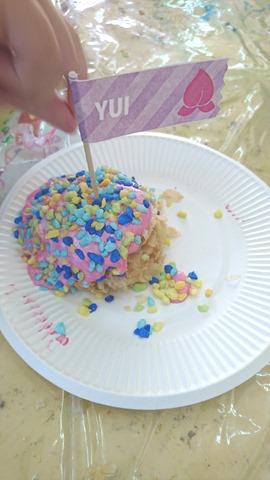 もも組さんのケーキやさん (11)