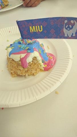 パンダのケーキ屋さん (12)