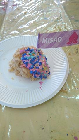 もも組さんのケーキやさん (14)