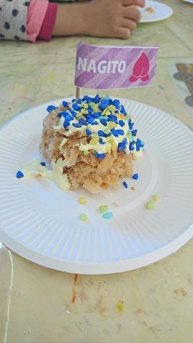 もも組さんのケーキやさん (17)