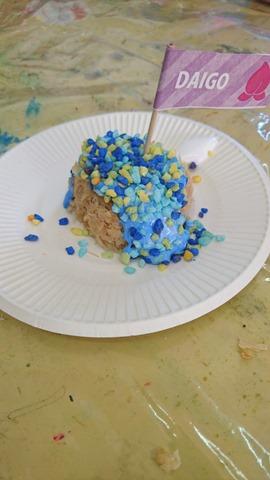 もも組さんのケーキやさん (4)