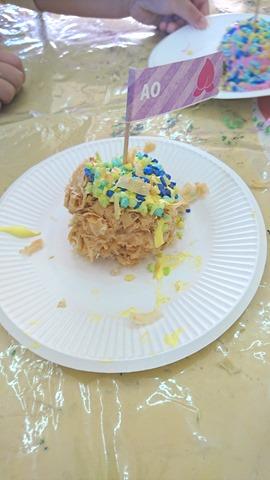 もも組さんのケーキやさん (6)