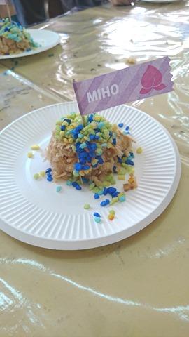 もも組さんのケーキやさん (7)