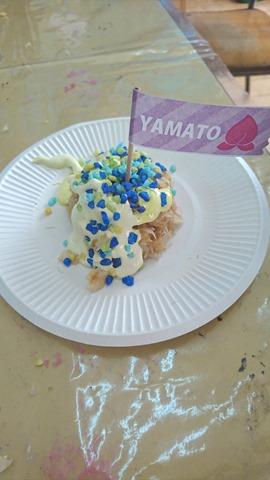 もも組さんのケーキやさん (8)