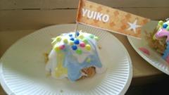 パンダ組のケーキ屋さん (10)