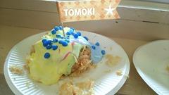 パンダ組のケーキ屋さん (11)