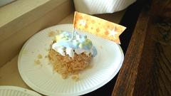 パンダ組のケーキ屋さん (1)