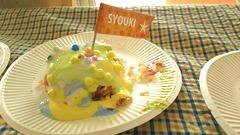 パンダ組のケーキ屋さん (23)