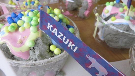 アイスクリームやさんごっこ (24)