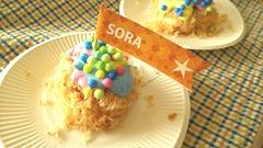 パンダ組のケーキ屋さん (25)