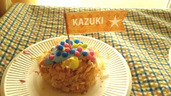 パンダ組のケーキ屋さん (26)