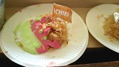 パンダ組のケーキ屋さん (2)