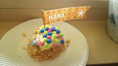 パンダ組のケーキ屋さん (4)
