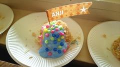 パンダ組のケーキ屋さん (6)