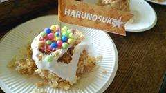 パンダ組のケーキ屋さん (7)