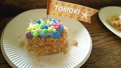 パンダ組のケーキ屋さん (9)